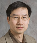 Hasok Chang '85, Hans Rausing Professor, University of Cambridge
