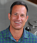 Entrepreneur brewer Sam Calagione '88