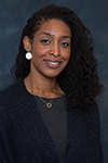 Tiffani R. Brown '96